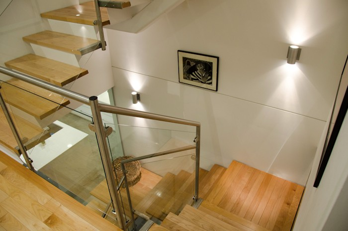 brighthouse-residential-8