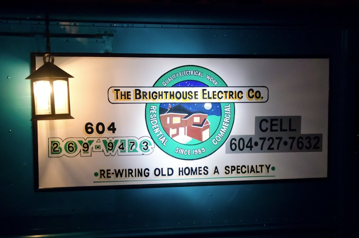 brighthouse-truck-3
